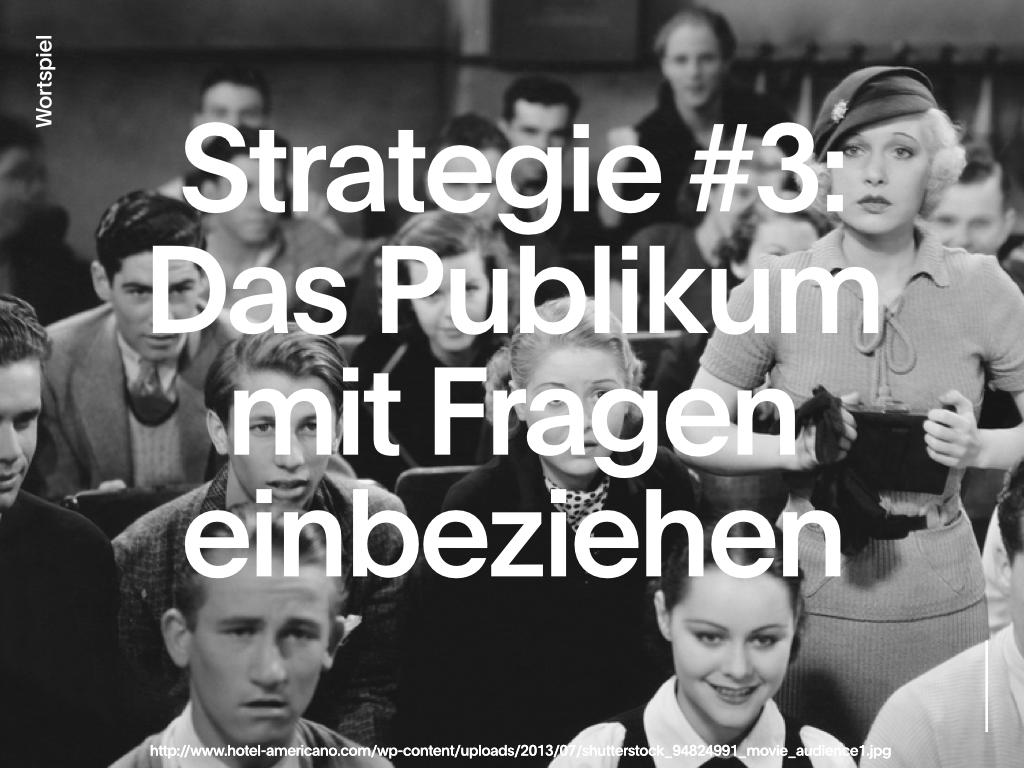 AdWordsAnzeigenStrategiePublikum
