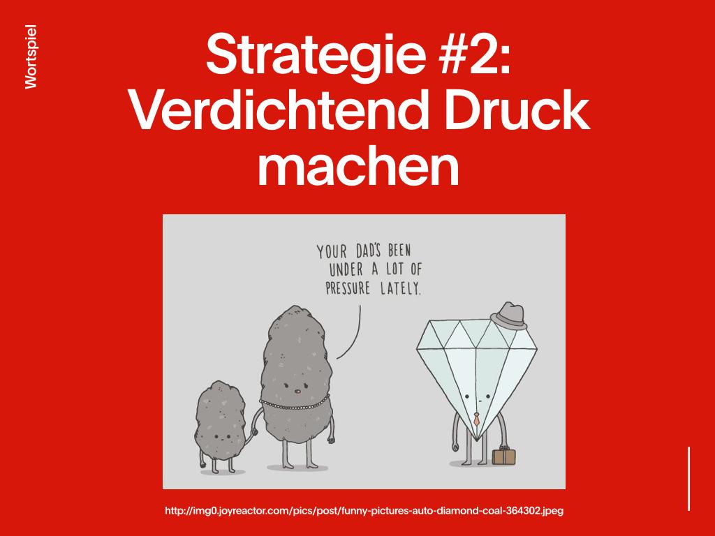 AdWordsAnzeigenStrategieVerdichtung