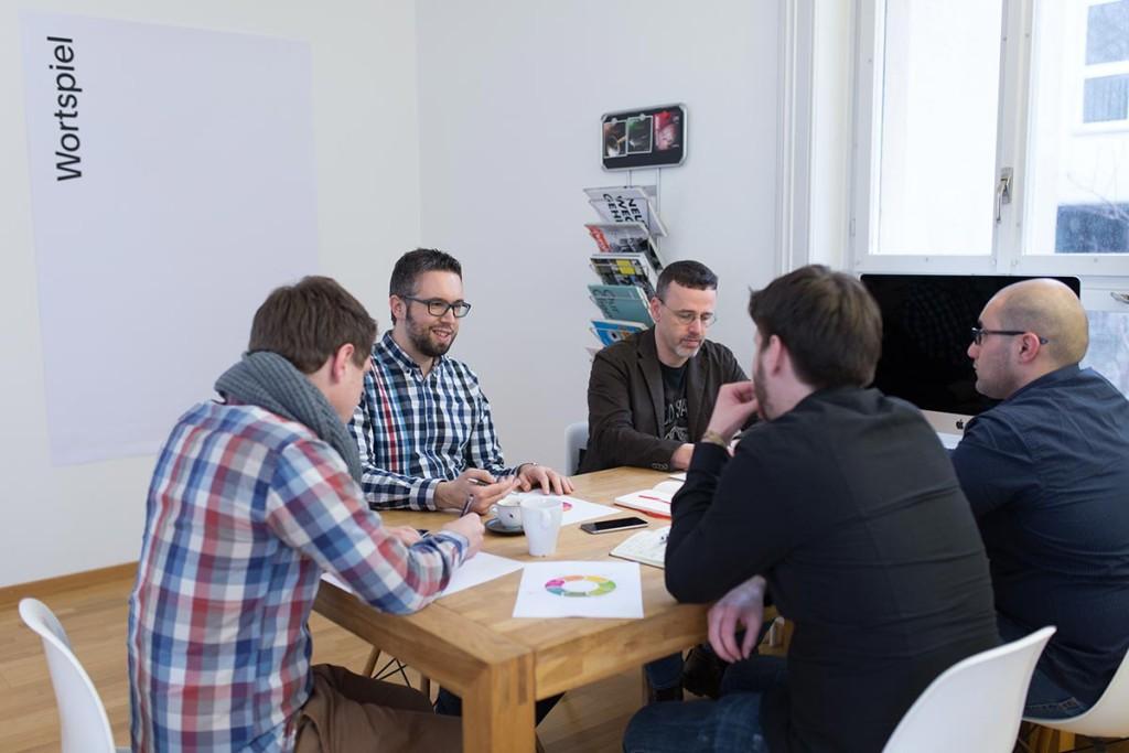 Wortspiel-Teamtag-5