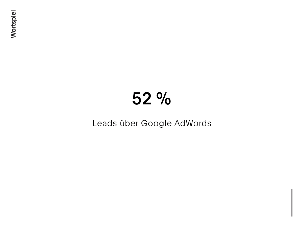 04-Leads-AdWords-Movu