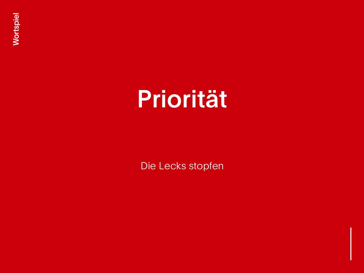 06-Prioritaet