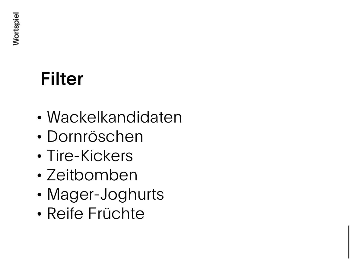 07-Filter