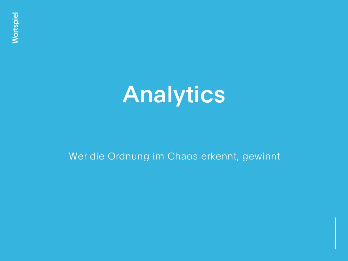 09-Analytics