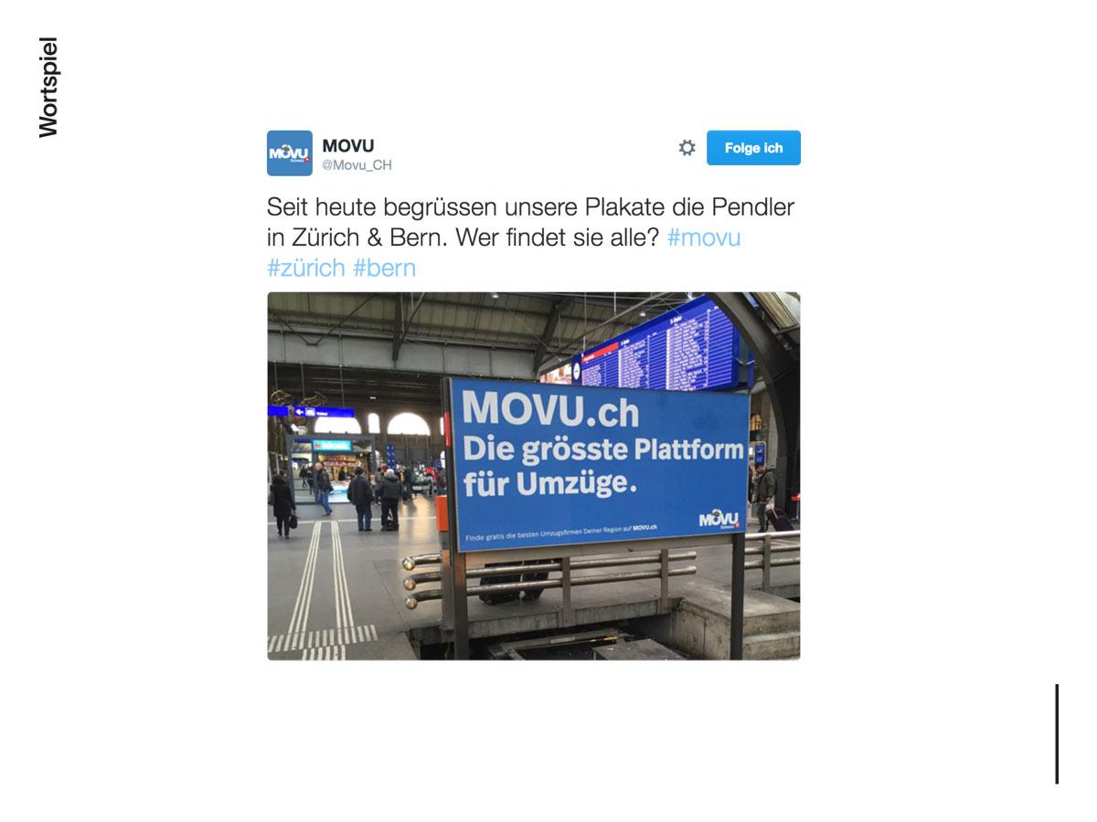 11-Movu-Plakate-Tweet