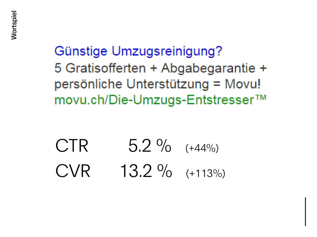 15-Movu-AdWords-Anzeige-nachher