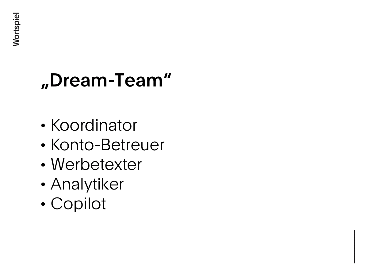 18-Dream-Team