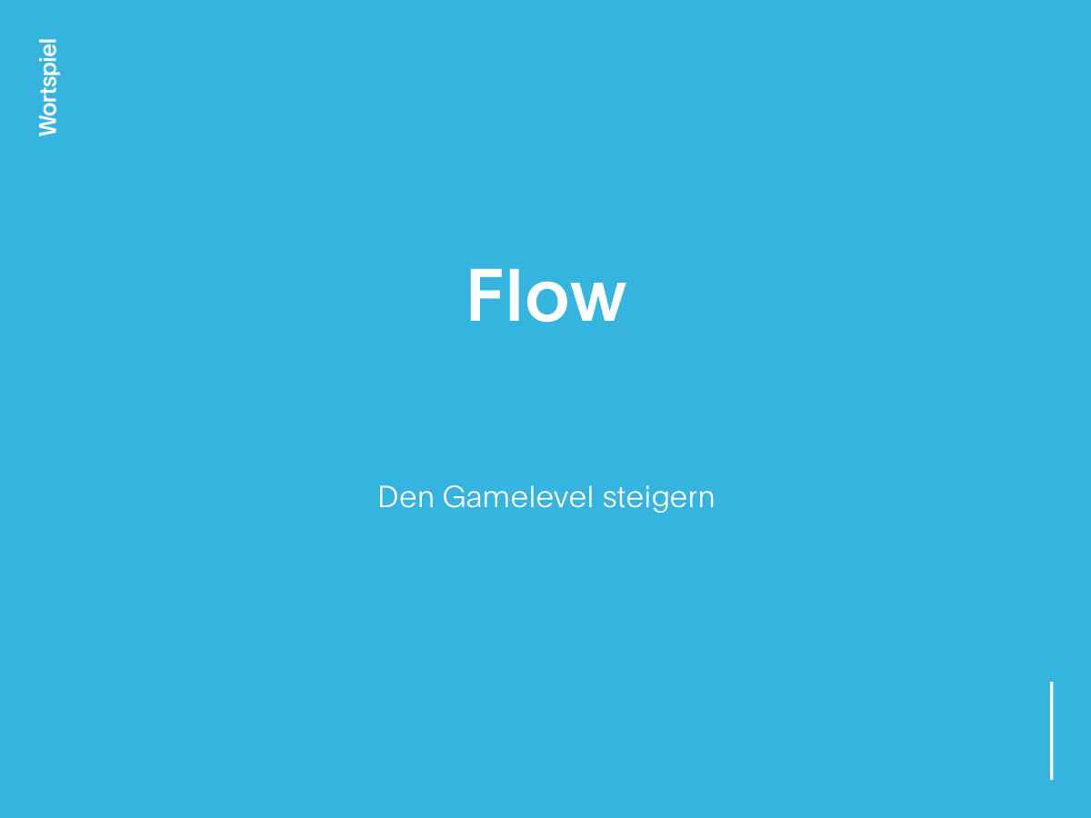 21-Flow