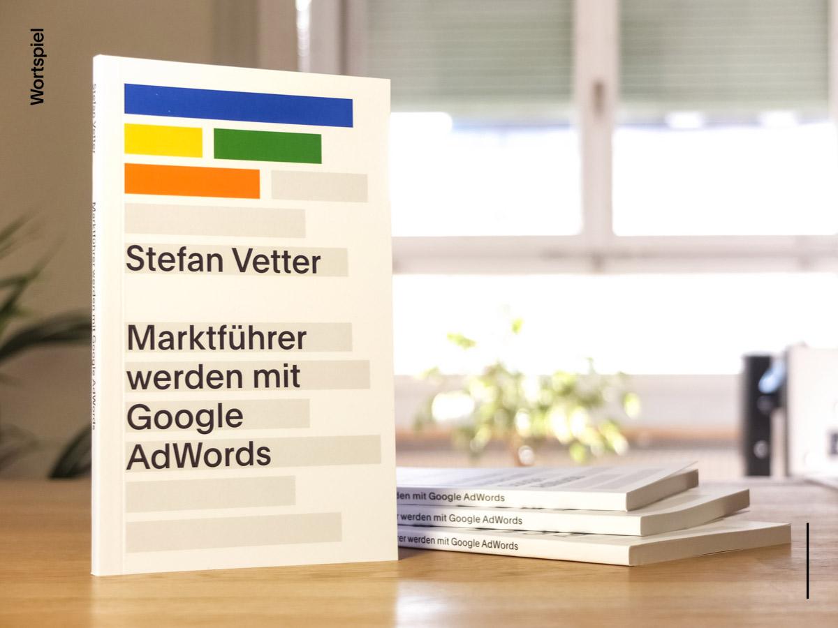 23-Stefan-Vetter-AdWords-Buch-Marktfuehrer