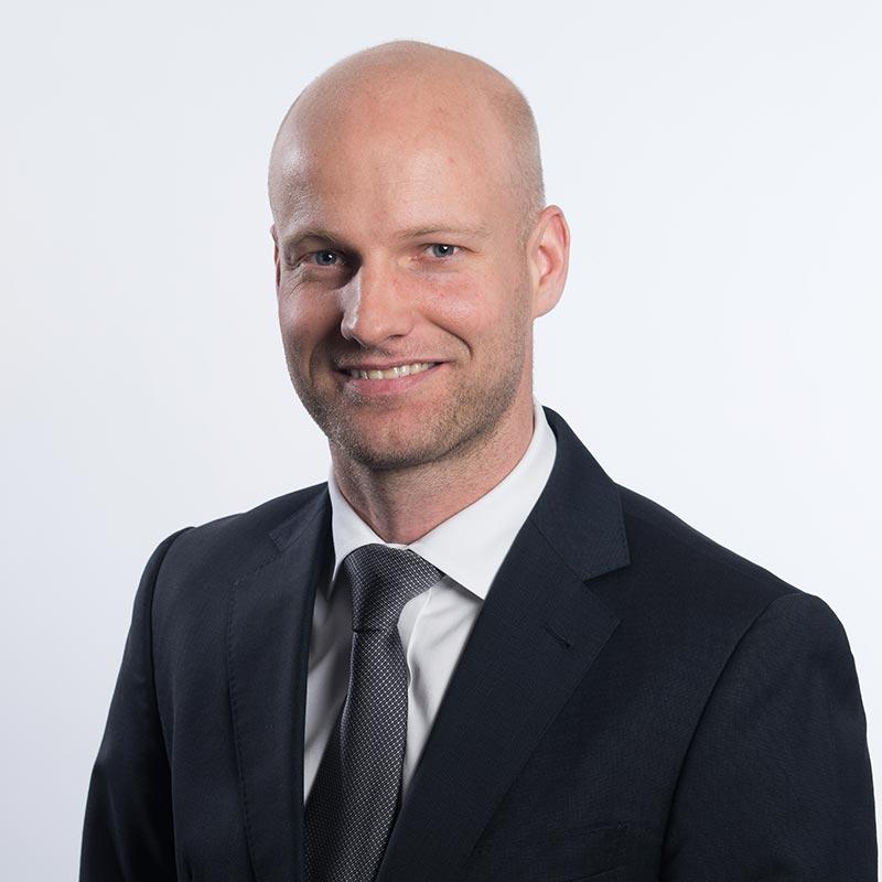 Matthias Bütler